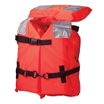Kent Type I Commercial Children's Vest Style Life Jacket