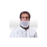 Lakeland Beard Protector Cover - One Size