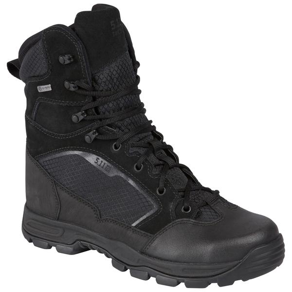 5 11 Xprt 8 Quot Boot Black