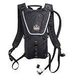 Ergodyne Chill-Its 5156 Premium Low Profile Hydration Pack