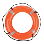 Kent Ring Buoy - 30 inch