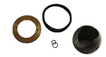 Elkhart Field Service Kit - Ball Replacement 800 & 2900 Series Apparatus