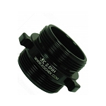 Kochek 36R - Rocker Lug Double Male - Micralox