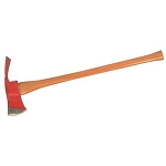 Council Tools 3.75# Pulaski Axe with 36