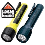 3C LED with Blue LEDs without alkaline batteries. Blister packaged. Yellow