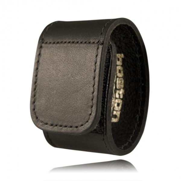 wide belt keeper 1 3 4 quot velcro feldfire