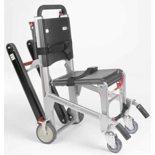 Model 59 E Ez Glide Evacuation Chair Feldfire Com