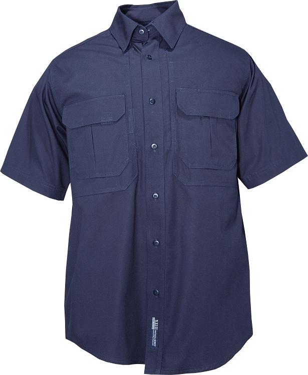 Taclite shirt tactical shirt gear for 5 11 tactical taclite pro short sleeve shirt