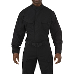 5.11 Stryke TDU Long Sleeve Shirt - Tall