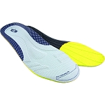 Haix Safety Vario Insole for Protector Prime