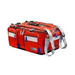 TRAUMA BAG-CLOSEOUT PRICING