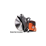 Team K970A Husqvarna Circular Saw