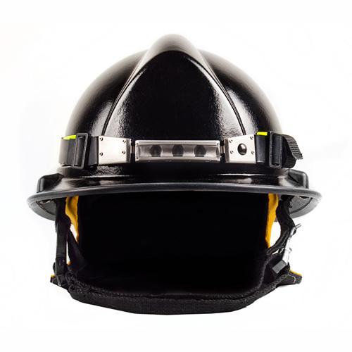 Foxfury Discover Fire Helmet Light Led Helmet Light