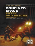 CMC Confined Space Manual
