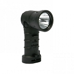 Breakthrough BT3  Black Right Angle Light
