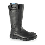 "Cosmas Apollo 14"" Boot for Structural Firefighting"