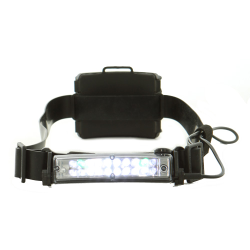 foxfury 20 command light led light flashlights fire. Black Bedroom Furniture Sets. Home Design Ideas