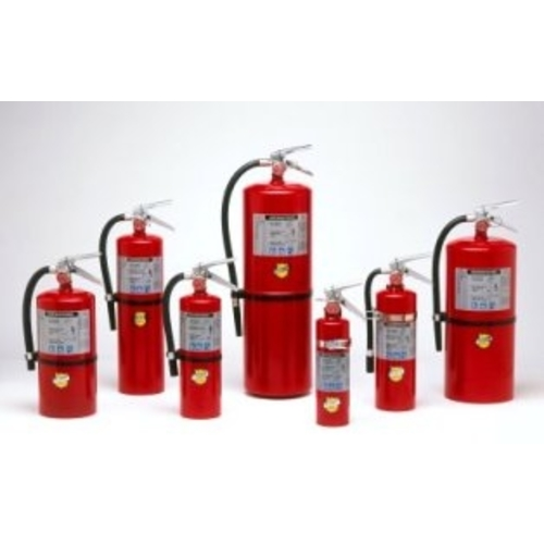 Abc Fire Extinguisher >> ABC Fire Extinguisher | FeldFire.com