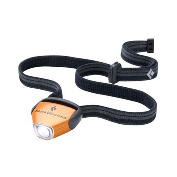black diamond ion headlamp instructions