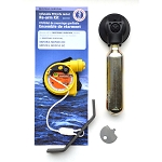 Mustang Survival Elite Hydrostatic inflator Re-Arm Kit
