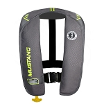 Mustang Survival M.I.T 100 Inflatable PFD - Automatic