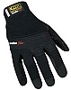 Handler Plus Glove