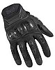 Law Enforcement Carbon Tactical Glove