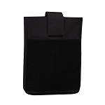 Propper 14x10 Padded Laptop Sleeve