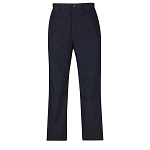 Propper Lightweight Ripstop Station Pant - LAPD Navy
