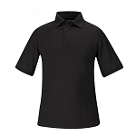 Propper Men's Short Sleeve Snag Free Polo