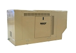 Winco GM 4Cyl Engine 30KW Standby Generator