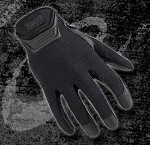 Ringers Gloves 507-10 LE Duty Gloves