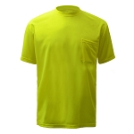 GSS Safety Non-ANSI Enhanced Short Sleeve T-Shirt