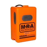 Grace Mine Rescue Alarm with Auto Activation Mode