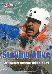 RQ3 Training Video/DVD: Staying Alive