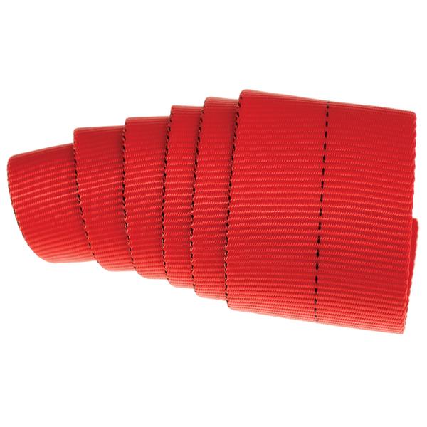 Ropes Nylon Webbing 67