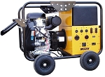 Winco Vanguard Engine 18,000Watt Generator