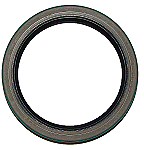 Hale QHD Oil Seal