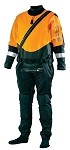 DS8025 - Mustang Swiftwater Rescue Drysuit PRO