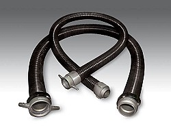 PVC Hard Suction Hose