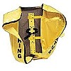 SCBA Cover & Backboard Only