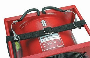 Ventilation Fan Fire Equiopment Rescue Equipment