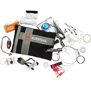 Gerber 31-000701 Survival Kit