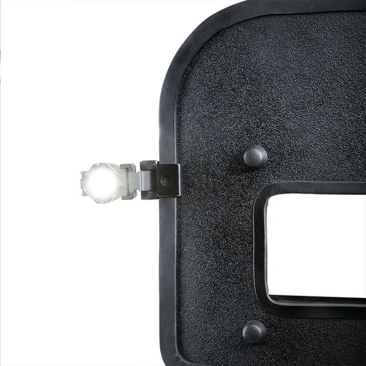 FoxFury Taker B10 Shield Light