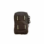 Mustang Survival MRV170 Molle Pocket