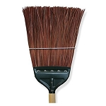 Wildland Brush Broom