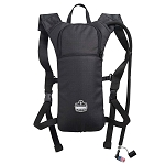 Ergodyne Chill-Its Low Profile Hydration Pack