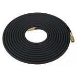 Paratech 16 Feet Air Hose with Coupling