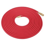 Paratech 32 Feet Air Hose with Coupling