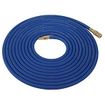Paratech 50 Feet Air Hose with Coupling